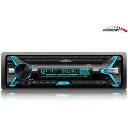 Radia samochodowe  Audiocore Sferis.pl