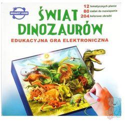 Gry dla dzieci  JAWA SP. Z O.O. InBook.pl