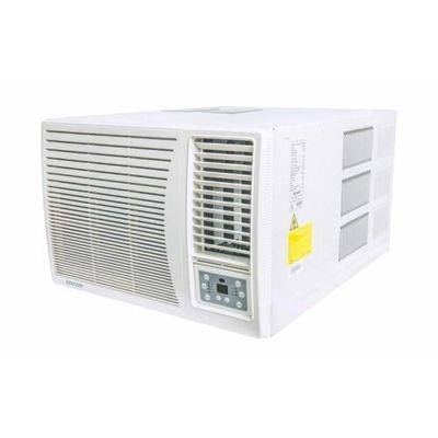 Klimatyzatory Sinclair Mk Salon Techniki Grzewczej i Klimatyzacji