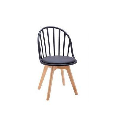 Krzesła Modesto Design Completo.pl