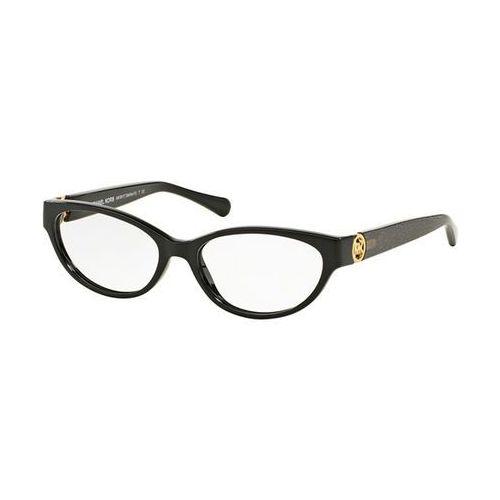 Okulary Korekcyjne Michael Kors MK8017 TABITHA VII 3099