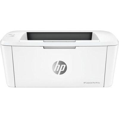 Biurowe urządzenia wielofunkcyjne HP MediaMarkt.pl