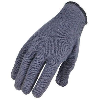 Rękawiczki Great Day Milworld