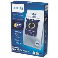Philips Disposable dust bag
