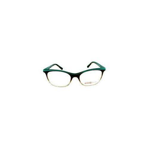 Okulary korekcyjne Etnia Barcelona GALWAY DETQ (49)
