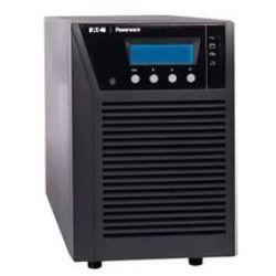 Zasilacze UPS  Eaton PowerServer