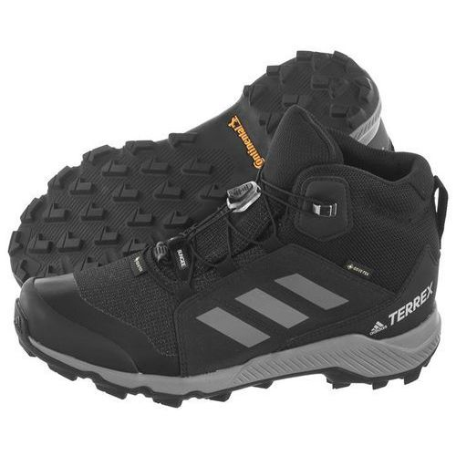 Adidas Buty Terrex Ax2R Cp K Tactile Pink Core BlackEasy