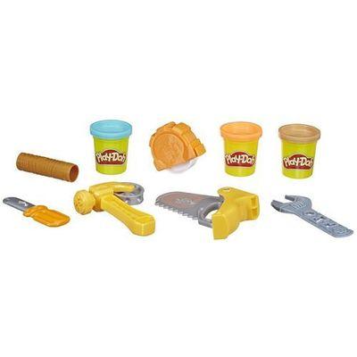 Narzędzia zabawki Play-Doh InBook.pl