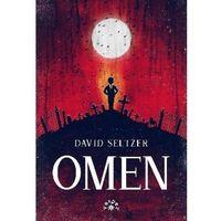 Omen - David Seltzer (248 str.)
