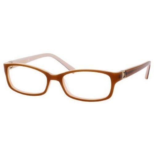 Kate spade Okulary korekcyjne regine 0ga8