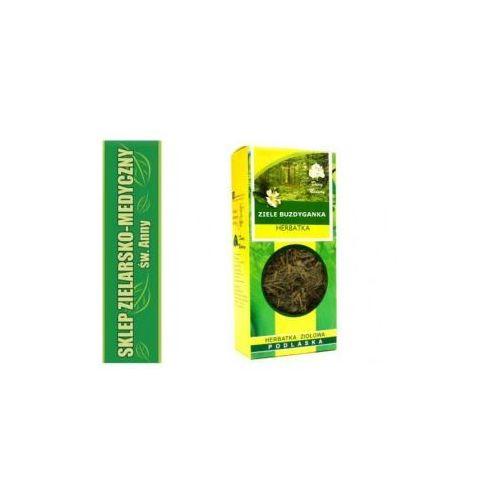 Buzdyganek ziele 50g - herbatka - Dary Natury
