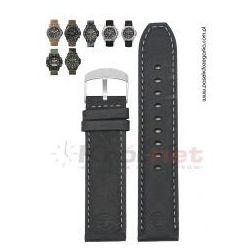 Pasek do zegarka Timex T49988 (P49988), P49988