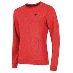 Bluzy męskie  4F Perfectsport