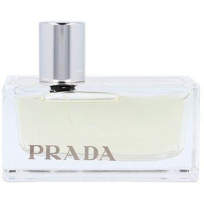 Wody perfumowane dla kobiet Prada OnlinePerfumy.pl