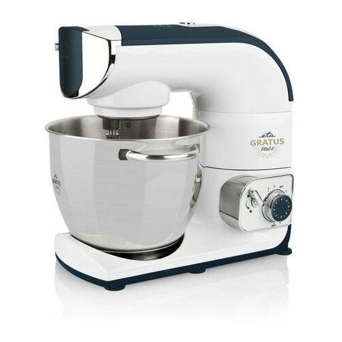 robot kuchenny gratus vital ii 0028 90092 marki Eta