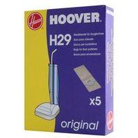 Worki HOOVER H29 F2002 (5010418137507)