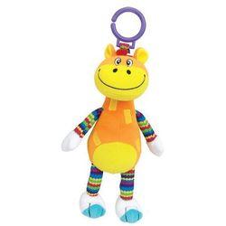 SMILY Grzechotka żyrafa, A (2596653)