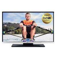 TV LED Gogen TVH 24N484