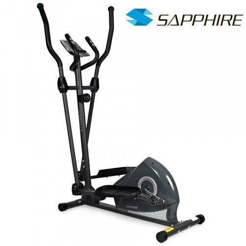 Sapphire SG-915E