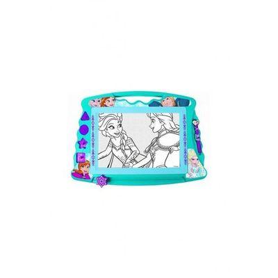 Zabawki kreatywne Frozen 5.10.15.