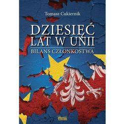 Polityka, publicystyka, eseje  Wektory InBook.pl