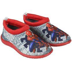 Pozostałe obuwie dziecięce  Disney Mall.pl
