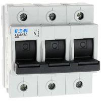 Eaton Rozłącznik bezpiecznikowy 3-polowy z-sls/cb/3 63a d02 248249  electric