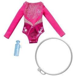 Ubranka dla lalek  Mattel InBook.pl
