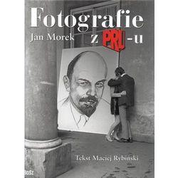 Książki o fotografii  Bosz s.c. TaniaKsiazka.pl