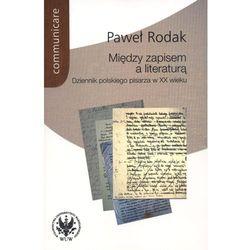 Bibliografie, bibliotekoznawstwo  Wydawnictwa Uniwersytetu Warszawskiego MegaKsiazki.pl