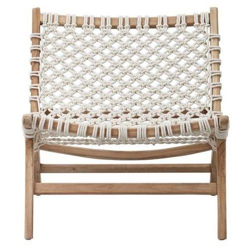 Krzesło Crosillia 67 cm.