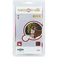 Mocne szelki dla psa M/L do nauki chodzenia przy nodze