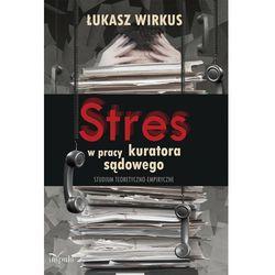 Prawo, akty prawne  Wirkus Łukasz InBook.pl