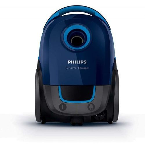 Philips FC 8375