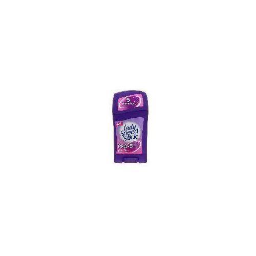 Lady speed stick pro 5in1 dezodorant w sztyfcie 45 g Colgate
