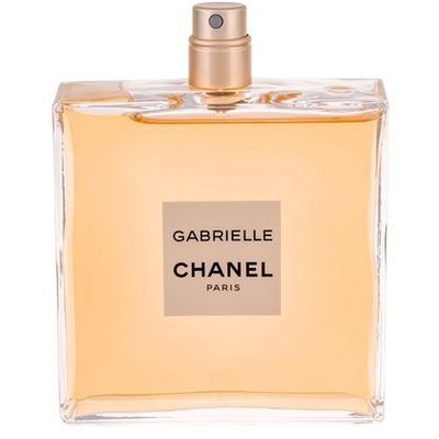 Testery zapachów dla kobiet Chanel