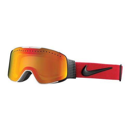 Gogle narciarskie fade 4 ev0903 152 Nike