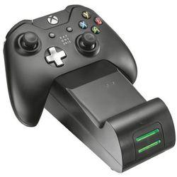 Akcesoria do Xbox One   Media Expert