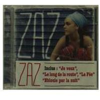 Zaz (5099964436128)