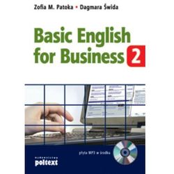 Biznes, ekonomia  POLTEXT eduarena.pl