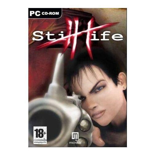 Still Life (PC)