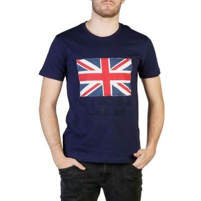 T-shirty męskie U.S. Polo Tamuni.pl