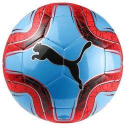 Piłka nożna  PUMA filper