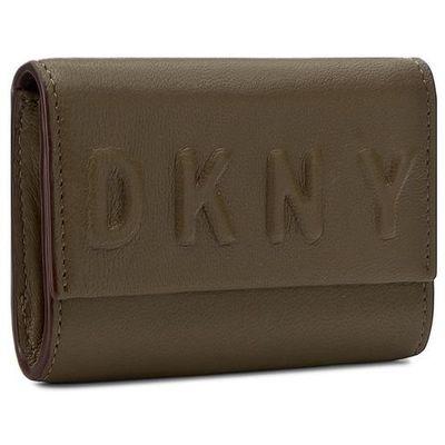 Wizytowniki DKNY eobuwie.pl