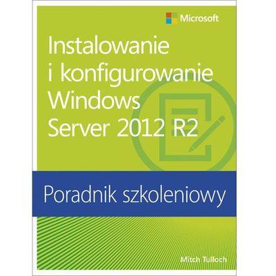 Informatyka PROMISE MegaKsiazki.pl