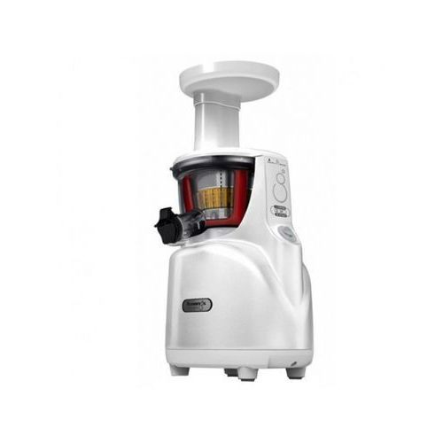 Kuvings Silent Juicer