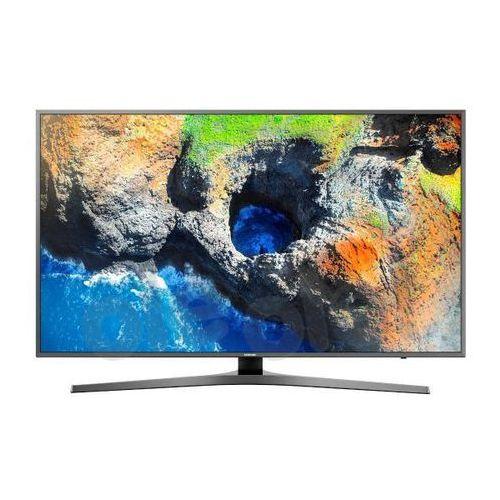 TV LED Samsung UE49MU6472