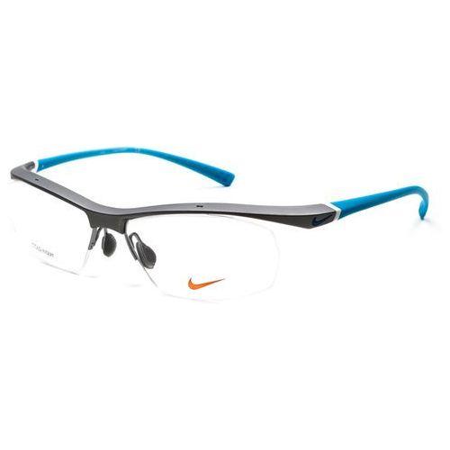 Okulary Korekcyjne Nike 7070/3 021