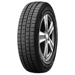 Nexen Winguard WT1 215/70 R15 109 R