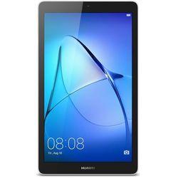 Huawei MediaPad T3 8.0 16GB - BEZPŁATNY ODBIÓR: WROCŁAW!